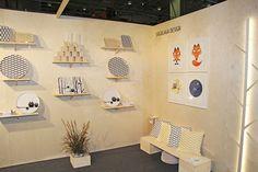 Asunnot.oikotie.fi | Habitare2015 | Sagalaga Design Design, Home Decor, Decoration Home, Room Decor, Home Interior Design, Home Decoration, Interior Design