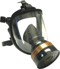 This high quality free PNG image without any background is about gas, mask, protect, inhaling airborne, toxic gases and nose and mouth protector. Gas Mask Art, Masks Art, Gas Masks, Png Photo, Crossbow, Mask Design, Firefighter, Hand Guns, Concept Art
