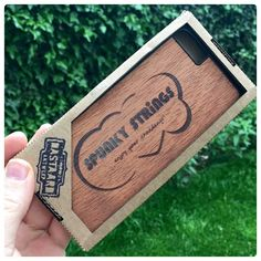 ... because we support local entrepreneurs! Especially when they're talented & passionate about what they do  #Bastaard #Antwerp #CustomMade #iPhone Cases  Respect The 7 Rules Of The Game  http://ift.tt/1v23yO8  #SpunkyStrings #conceptwithbookletandbracelets #enjoyyourchallenge #inspiration #challenge #life #success #goals #motivation #mindset #mind #passion #body #love #madewithlove #healthy #innerpeace #happiness #fashion #beautiful #handmade #belgie #belgium #antwerp #antwerpen #wood by…