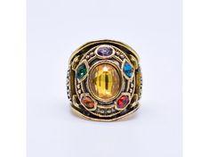 Mystore.sk -Drevené náramkové hodinky, slnečné okuliare Class Ring, Avengers, Geek Stuff, Film, Rings, Jewelry, Geek Things, Movie, Jewlery