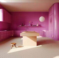 All Posts • Instagram Arne Jacobsen, India Home Decor, Pierre Paulin, Jacquemus, Victorian Design, Interior Decorating, Interior Design, Decorating Ideas, Decor Ideas