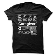 Best Seller - CAREGIVER T Shirt, Hoodie, Sweatshirt