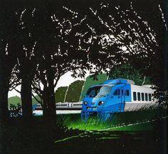 35件水戸岡鋭治おすすめの画像 Traintrainskyushu