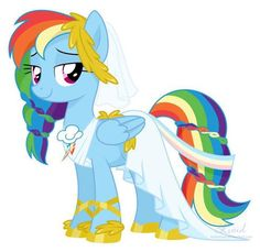 mlp rainbow dash and soarin - Bing Images My Little Pony Rarity, My Little Pony Rainbow, Mi Little Pony, Rainbow Dash And Soarin, My Little Pony Dress, Hasbro My Little Pony, My Little Pony Friendship, Invitaciones My Little Pony, Funny Parrots