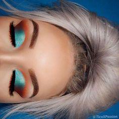 Best Jaclyn Hill Palette Eye Makeup 2017
