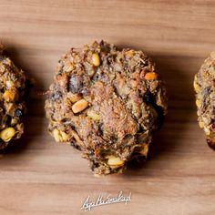 weganskie-bezglutenowe-kotlety-pieczarkowe