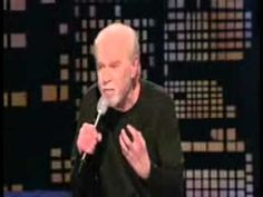 (9) America is one big lie and you are a fool for believing in it. - YouTube