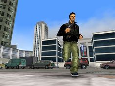Grand Theft Auto Games, Grand Theft Auto Series, Red Hat Enterprise Linux, Gta San Andreas, Baby Apps, Rockstar Games, Red Hats, Superwholock, Game Character