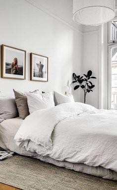 Master Bedroom Design, Dream Bedroom, Home Decor Bedroom, Bedroom Ideas, Bedroom Rustic, Decor Room, Girls Bedroom, Bedroom Designs, Zen Bed