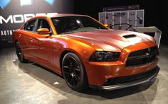 Create a website about your car @ webhostingbuddha.com