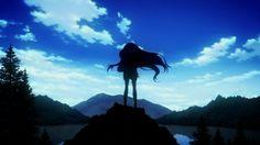 anime gif blog.