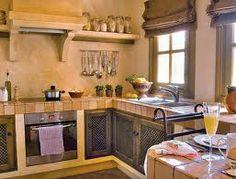 Mejores 1521 Imagenes De Decoracion Rustica En Pinterest Cottage - Decoracin-casas-rusticas