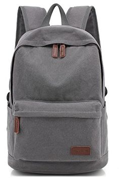 08b5afbc8b9b Best Seller kayond Casual Style Lightweight canvas Laptop Bag Cute backpacks  School Backpack online