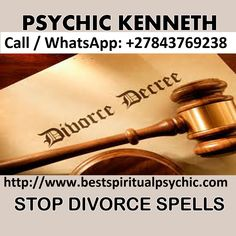 How to save a marriage from divorce tips , Call / WhatsApp: Psychic Spells Make Someone Fall in Love with You, Call / WhatsApp Inte. Lost Love Spells, Powerful Love Spells, Gabriel Macht, Divorce Attorney, Divorce Lawyers, Overwatch, Parions Sport, Bring Back Lost Lover, Love Psychic