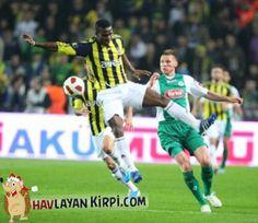 Fenerbahçe Konyaspor Maçı izle. Fenerbahçe Konyaspor maçı izle ve FB Konya maçı canlı izle seçeneğine Lig TV ile sahip olabilirsiniz.