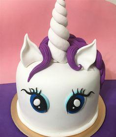 Torta unicornio #torta #cake #pastel #fondant #fondantart #fondantcake #unicornio #unicorn #unicorncake #fondantunicorn #sugarunicorn #sugarart #cakeboss