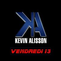 Kevin Alisson - VENDREDI 13 by KEVIN ALISSON on SoundCloud