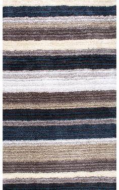 Keno rugs