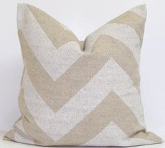 PILLOWS.Home Decor.Pillow Covers.Pillow. NEUTRAL.Pillows.TAN.Pillow.Pillows.Cushions.Home Decor.Home Burlap like.Shams.Cushion Cover.Cm.Euro https://www.etsy.com/shop/ElemenOPillows?ref=si_shop