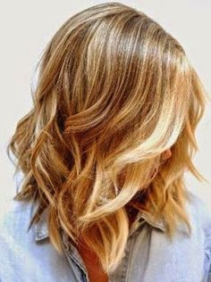 50 Jaw-Dropping Bob Haircuts And Styles for 2015 | Headquarters ...