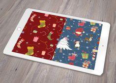 Die Erfüllung deines Wunschzettels! Auspacken, auswählen, einsetzen, zusammenfügen – schon bedeckst du die Welt mit deinem winterlich-weihnachtlichen Design-Zauber. Vektorbasierte #Design-Elemente aus dem Winter-Wunderland: über 75 Einzelelemente mit winterlichen und weihnachtlichen Motiven wie #Muster, #Textrahmen und #Texteffekte.  #Vector #Vorlage #Vektor #Illustrator #Illustration #Weihnachtskarte #Design #Idee #Geschenkidee #kreativ #weihnachten #silvester #tannenbaum #schnee #karte