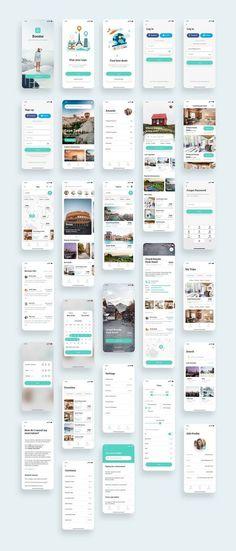 Mobile Ui Design, App Ui Design, Dashboard Design, Design Websites, Application Ui Design, Interaktives Design, Games Design, Design Responsive, Site Web Design