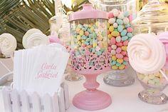 Detalles dulces