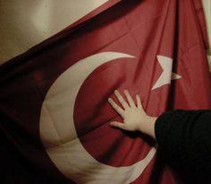 #turk #türk #turkbayragi #türkbayrağı #asilturk #asiltürk #nemutlutürkümdiyene #türkiye #osmanlı Turkey Travel, Cool Pictures, Wallpaper, Drawings, Photography, Instagram, Sang, Kaito, Grandchildren
