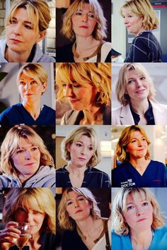 No such thing as having too much BERNIE WOLFE on my dash 💉💙💪🏻