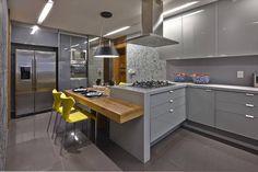 LA25 (De David Guerra Arquitetura e Interiores)