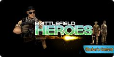 Battlefield Heroes Hack 2015 Free Download http://www.hackerscontent.com/battlefield-heroes-hack-2015/