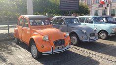 Życie po Dusikowemu: Odkrywania ciąg dalszy i wystawa starych samochodów Antique Cars, Vogue, Antiques, Vehicles, Vintage Cars, Antiquities, Antique, En Vogue, Vehicle