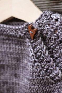 Suloisen pieni - Lankamutkalla T Baby, Children, Kids, Knit Crochet, Knitting, Crocheting, Fashion, Young Children, Young Children
