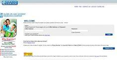 Globe Life Insurance Bill Pay