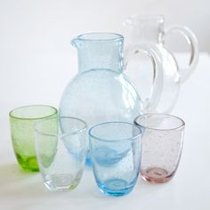 Pentik Finland, Enamel, Pottery, Ceramics, Tools, Tableware, Glass, Interior, Nature