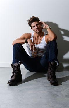 Adam Nicklas