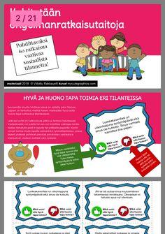 Toimintatavat sosiaalisissa tilanteissa Peanuts Comics, Children, Adhd, Boys, Kids, Sons, Kids Part, Kid