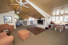 202 Bank Street, Mount Pleasant Property Listing: MLS® #16015726
