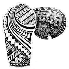 Tattoo Fe, Tattoo Maori, Tribal Tattoos, Tatoos, Free Tattoo Designs, Arm Band Tattoo, Dragon Ball, Tatting, Arms