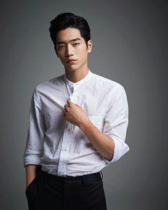 Seo Kang Joon Seo Kang Jun, Seo Joon, Seo In Guk, Seung Hwan, Asian Actors, Korean Actors, Lee Jong Suk, Korean Star, Korean Men