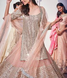 25 Special Times We Couldn't Stop Swooning Over Designer Wedding Suits! wedding suits 25 Special Times We Couldn't Stop Swooning Over Designer Wedding Suits! Indian Wedding Fashion, Indian Wedding Outfits, Indian Outfits, Indian Fashion, Mehendi Outfits, Indian Clothes, Fashion Fall, Lehenga Top, Lehnga Dress