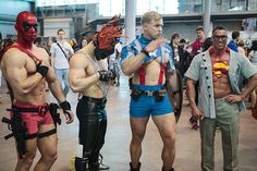 https://uproxx.files.wordpress.com/2014/08/cosplay-male-superhero-costumes-designed-like-female-superheros-03.jpg