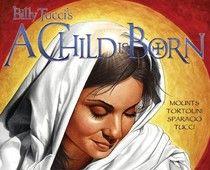A faithful retelling of the Gospel story.
