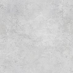 Photo about Seamless concrete texture. Image of stucco, grunge, concrete - 70846296 Concrete Floor Texture, Stone Tile Texture, Plaster Texture, Old Wood Texture, Tiles Texture, Concrete Floors, Stucco Texture, Concrete Background, Gray Background