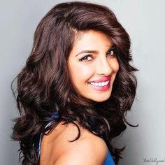 Priyanka Chopra HD Wallpapers