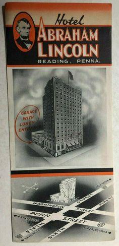 Reading Pennsylvania, Reading Pa, Nostalgia, History, Movie, Film Posters, Historia