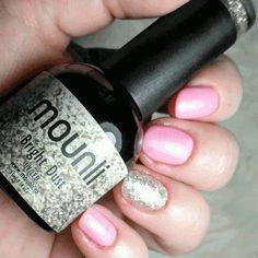 O manicura perfecta pentru o seara in oras Uv Led, Nail Polish, Nails, Pray, Finger Nails, Ongles, Nail Polishes, Polish, Nail