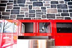 MONTAGNE ONYX Kitchen Cabinets, Design, Home Decor, Restaining Kitchen Cabinets, Homemade Home Decor, Kitchen Base Cabinets, Interior Design, Design Comics