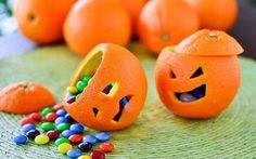 Хеллоуин и Маскарадные, карнавальные костюмы своими руками / ВТОРАЯ УЛИЦА