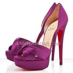 http://www.japanjordan.com/本物の-christian-louboutin-volpi-140mm-sandals-parme.html 本物の CHRISTIAN LOUBOUTIN VOLPI 140MM SANDALS PARME Only ¥14,887 , Free Shipping!